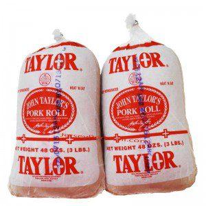 2-3lbs-Taylor-Ham-Pork-Rolls11